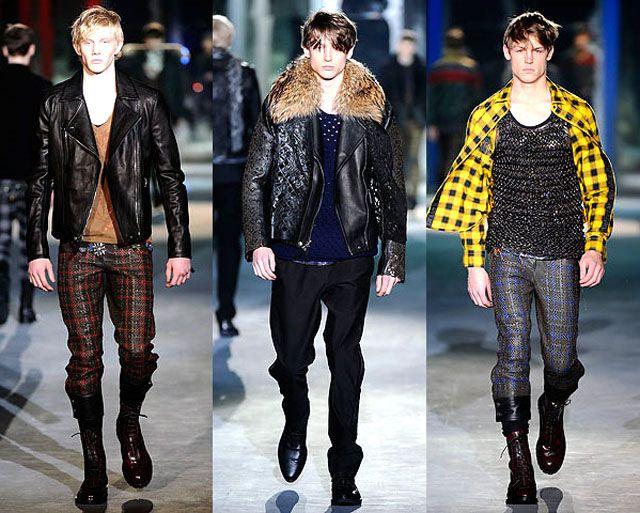 Style+for+men | Men's Fashion Style 2012 | Joy Enjoys