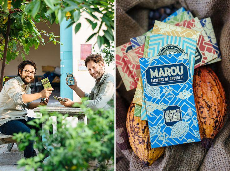 nn marou chocolate where to buy in vietnam