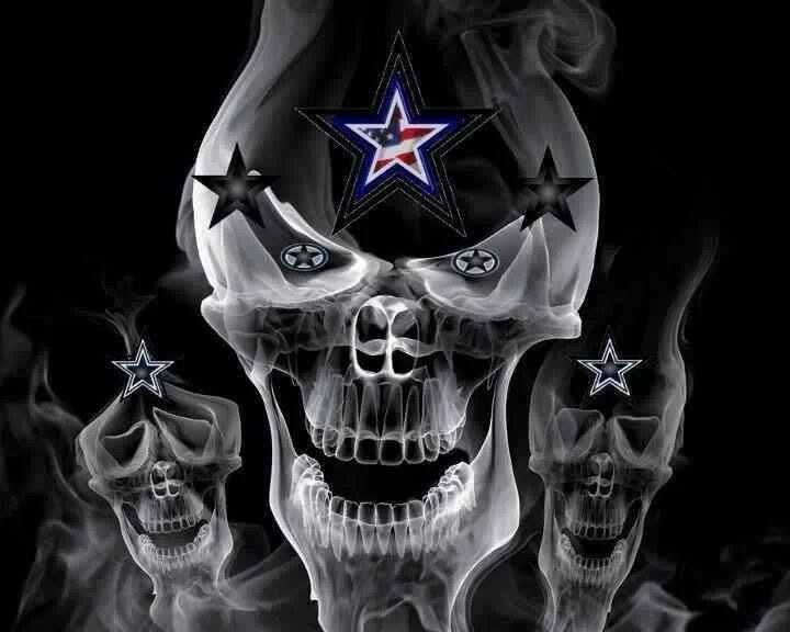 27 best Dallas Cowboys images on Pinterest | Dallas ...