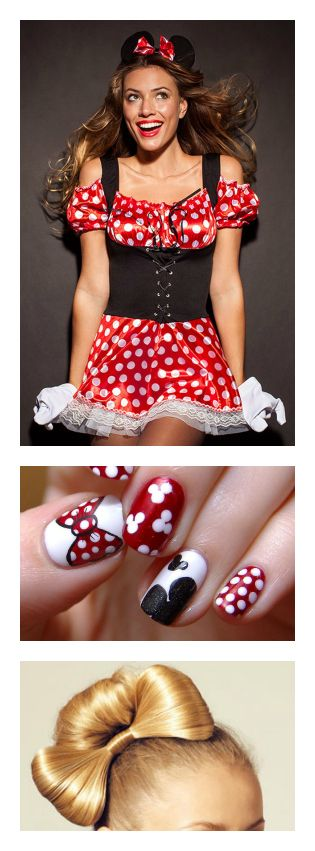 92 best Dress Me Up images on Pinterest | Costumes, Adult costumes ...