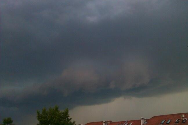 06.10. Debrecen