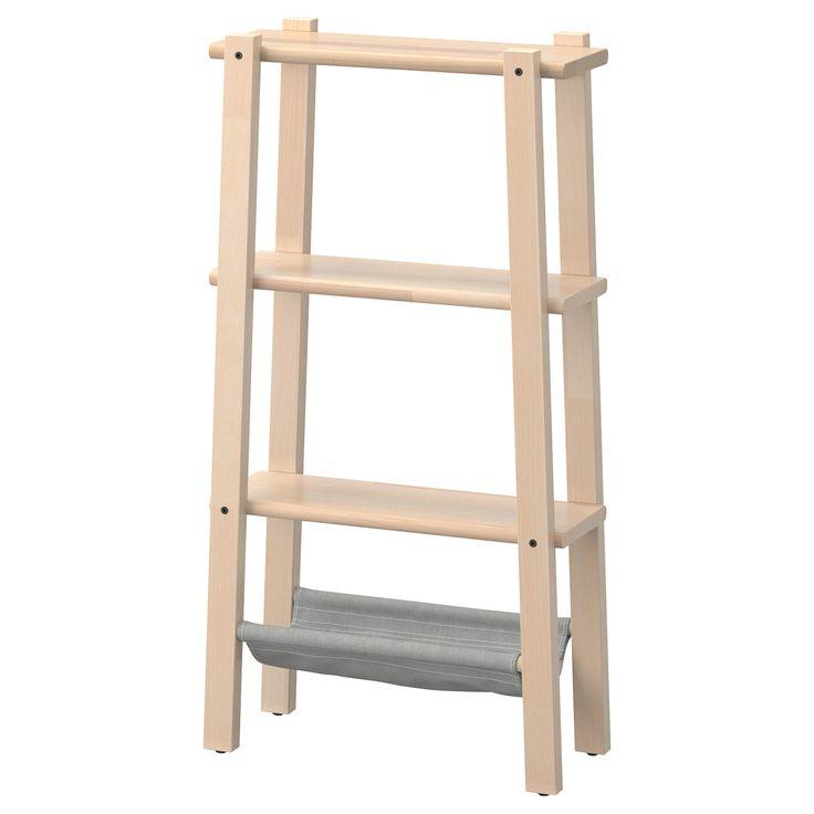 Wandregal Badezimmer Holz. massivholzmöbel wohnzimmer wandregale ...