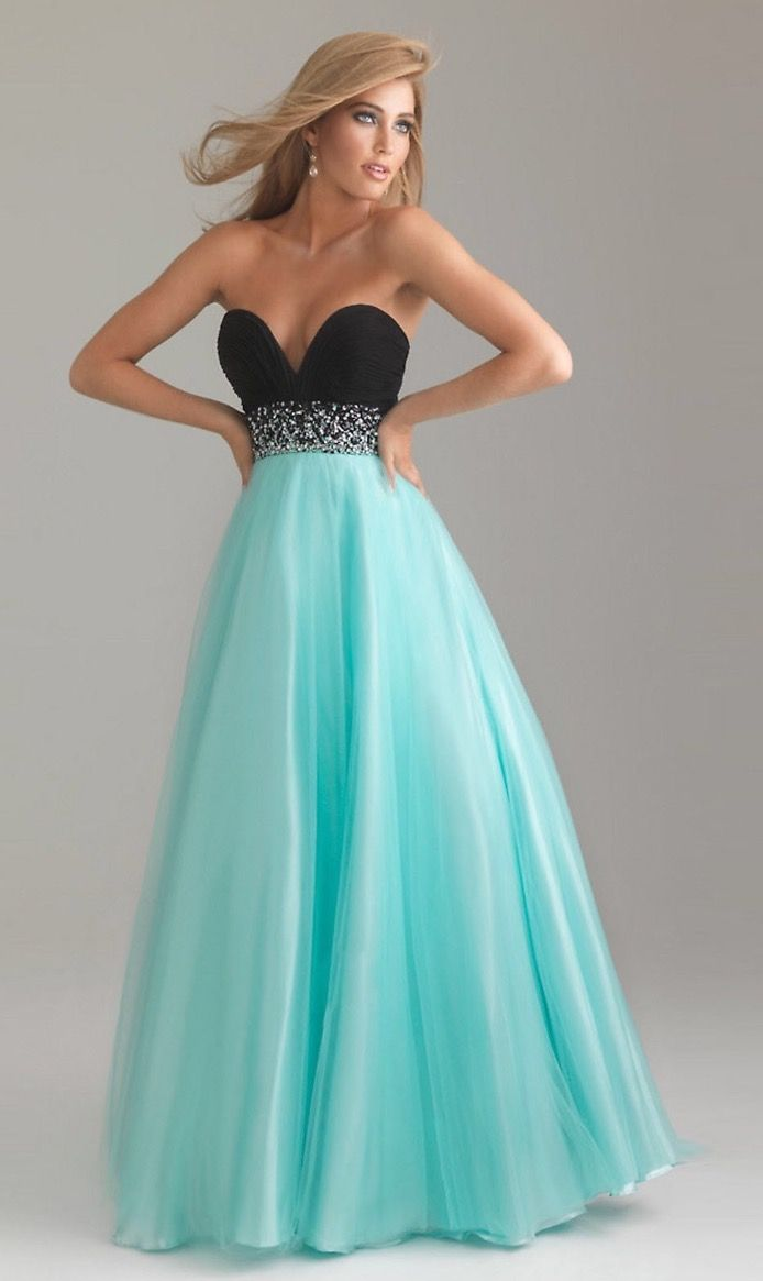 51 best Prom Dresses images on Pinterest   Graduation, Prom ...