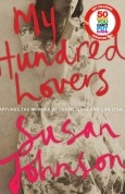 My Hundred Lovers - Susan Johnson