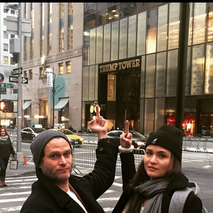 Yet ANOTHER reason to love Phillipa Soo!!!!!!(and her fiance Steven Pasquale)
