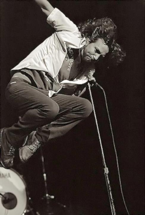 Eddie Vedder!
