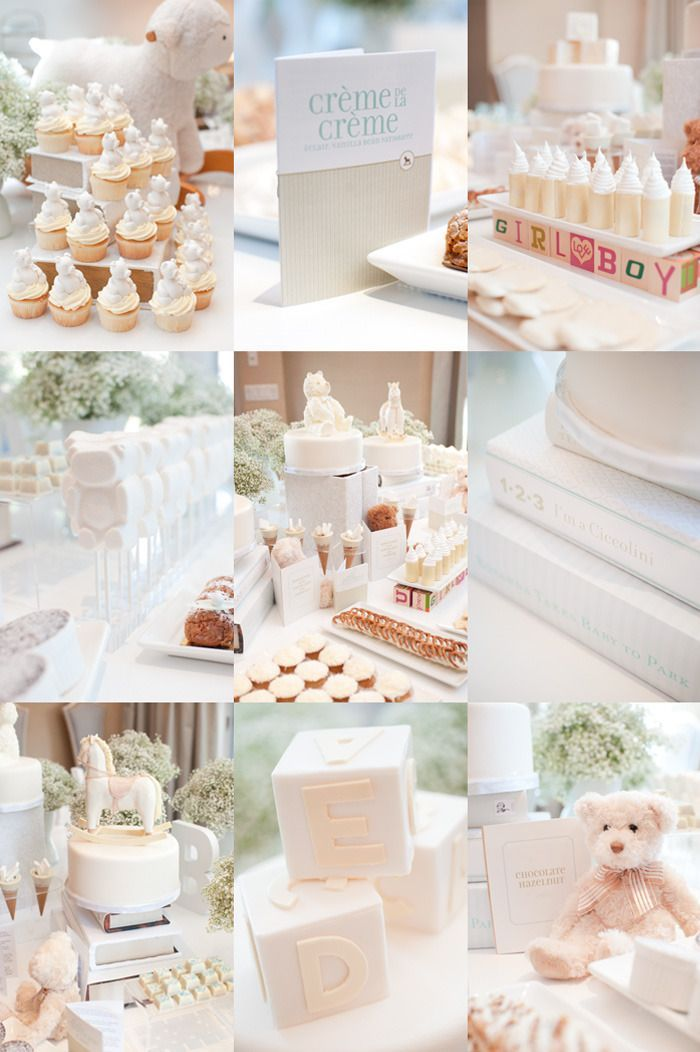 32 best Baby shower images on Pinterest | Birthdays, Candy stations ...