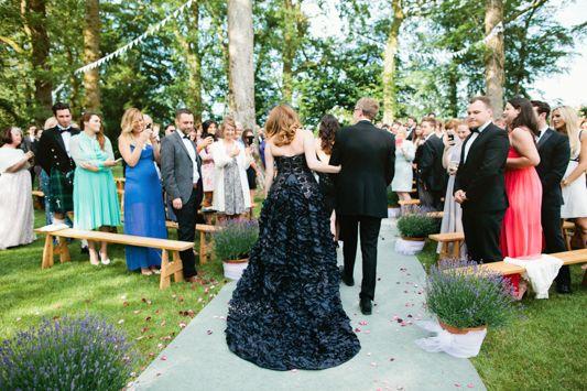 World Inspired Tents' tipi weddings. Images by greenantlersphotography.com #weddingtipis  #outdoorwedding #weddingideas #woodlandwedding #festivalwedding #bohowedding #weddinginspiration