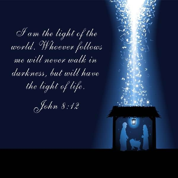 Love Quotes Xmas: Christian Christmas Sayings