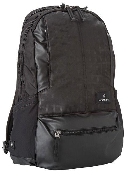 Victorinox Altmonttm 3.0 - Laptop Backpack Computer Bags