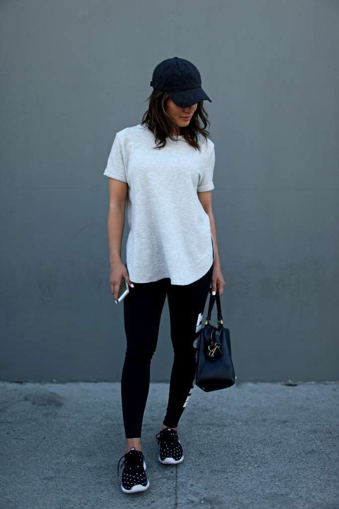nice On the Run by http://www.polyvorebydana.us/casual-summer-fashion/on-the-run/