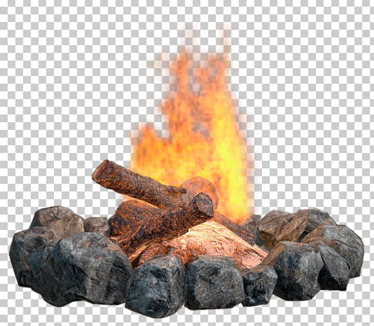 Fireplace Fire Pit Campfire Smoke Png Campfire Camping Campsite Charcoal Door Fire Pit Png Campfire