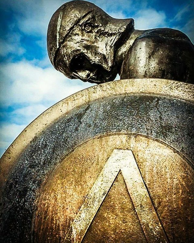 Hellas#Greece#Peloponnese#ancient#history#mythology#artefacts#Peloponnese#Sparta#military_elite#hoplite#armour#shield#helmet#King#Leonidas#300#Persian_wars#Xerxes#Lamda#Lacedaimon#tours#excursions#taxi#chauffer#private#Tas!