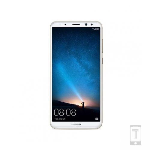 Galaxy S8/S8+ - Comment localiser/effacer toutes les données avec traçage du mobile ?