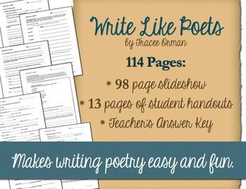best Writing Prompts images on Pinterest   Writing ideas     What s Your Secret  Middle School Writing Prompts