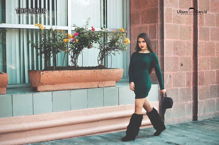 Una más de Montse Cuellar para TOP REGIA MODELOS  Sígueme en #instagram! -----------> ugfotografia #glam #fashion #moda #book #photoshoot #fotografo #model #modelo #agencia #modelaje #accesorios #magazine #revista #topregia #monterrey #shooting #makeup #makeupartist #modelomexicana #fotografomexicano #couture #clothing #vogue #elle #cosmopolitan #topregia #topregiamodelos