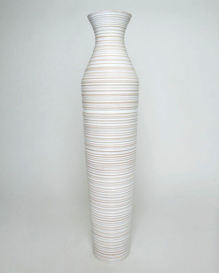 Best 25 Tall Floor Vases Ideas On Pinterest Vase Arrangements Large Flower Arrangements And