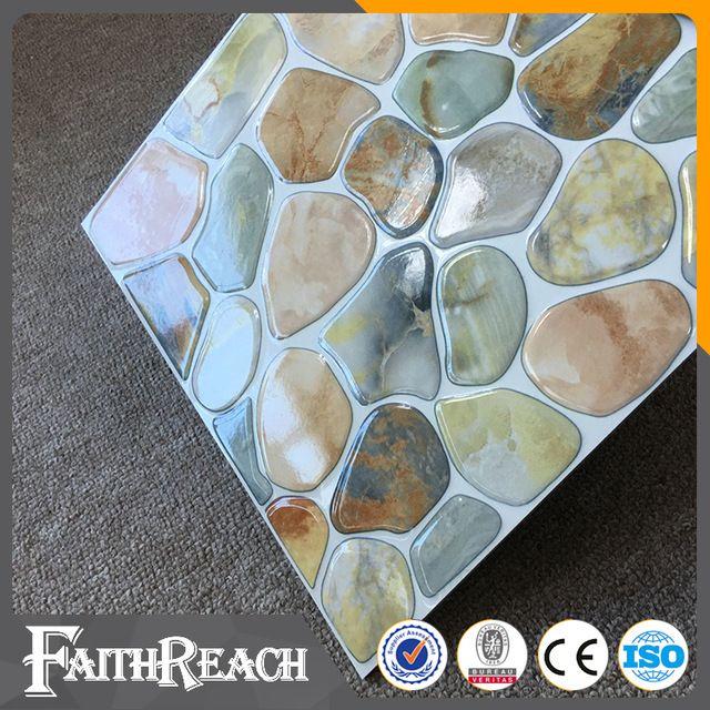 Modern Ceramic Tile Flooring Of Perfect Modern Home Living Room
