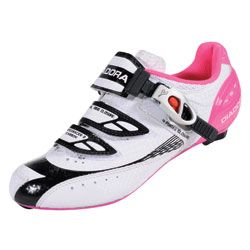 Diadora Women's Speedracer 2 Carbon Road Shoes - Women's Cycling Shoes