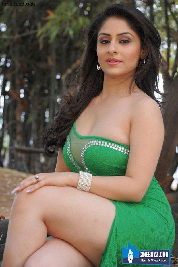11 Best Ankita Sharma Images On Pinterest  Ankita Sharma -5611