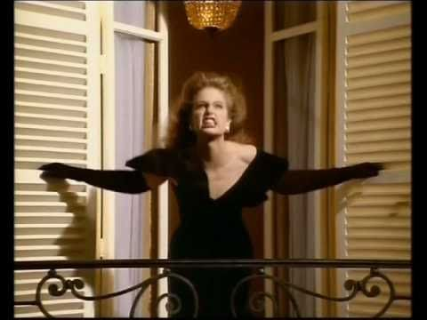 Chanel Egoiste by Jean-Paul Goude: Best. TV. Commercial. Ever!: Chanel Handbags, Chanel Bags, Chanel Egoiste, Egoist Chanel, 90 S Chanel, Egoiste Ads, Jeans Paul Talent, Ads Jeans, Famous Chanel