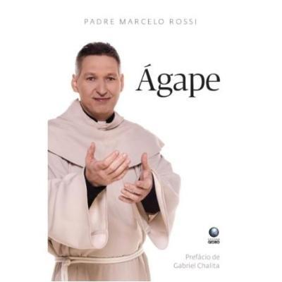 Ágape de Padre Marcelo Rossi