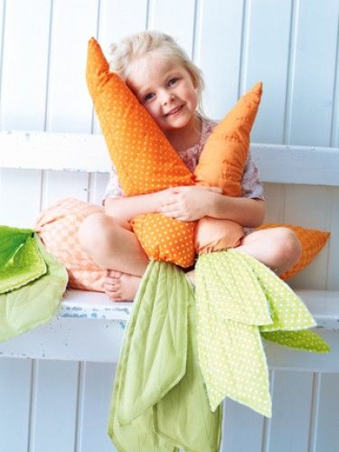 Burda Style Decoración - ¡Felices Pascuas! - DECORACIÓN - TENDENCIAS