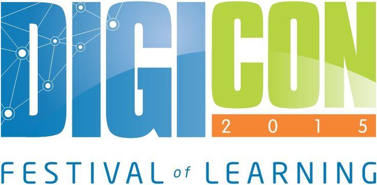 DLTV - DigiCon 2015 - Logo (750px) (1)