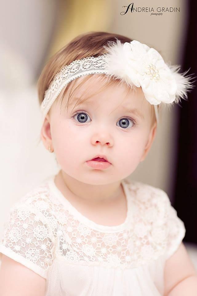 Kids photography, fotografie copii, sedinta foto bebe, poze copii, fotografie creativa, fotograf Bacau, Andreia Gradin Photography