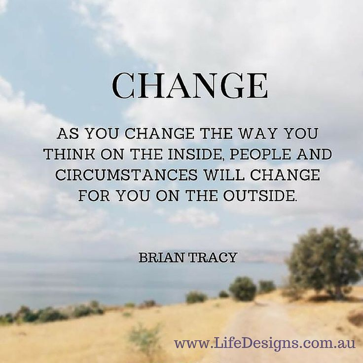 Always #remember why you started on a path of #change, then push through until you get there. #entrepreneurslife #designyourlife www.LifeDesigns.com.au