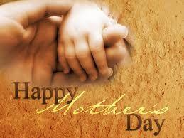 Αποτέλεσμα εικόνας για γιορτή μητέρας