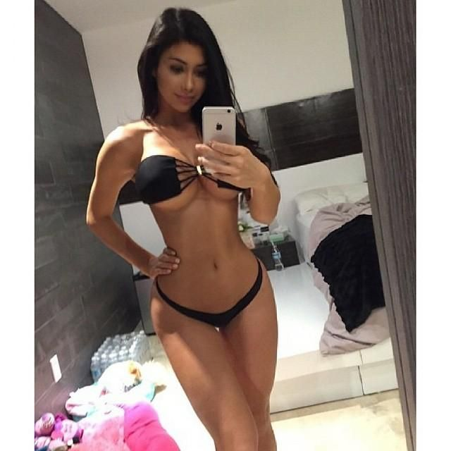 instagram strippers Incall