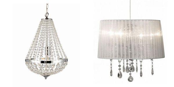 http://inredningsvis.se/inredningstips-lampor/  lampor