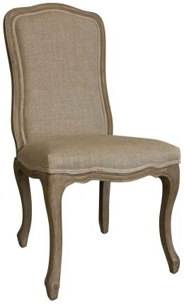 289baff4212cf1dc684fd79f5884a419--upholstered-dining-chairs-dining-chair-set