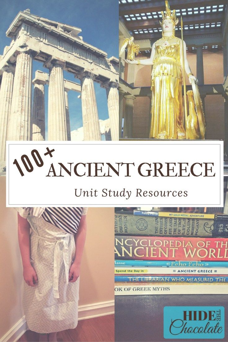 Learn Ancient Greek, with Prof. Leonard Muellner - YouTube
