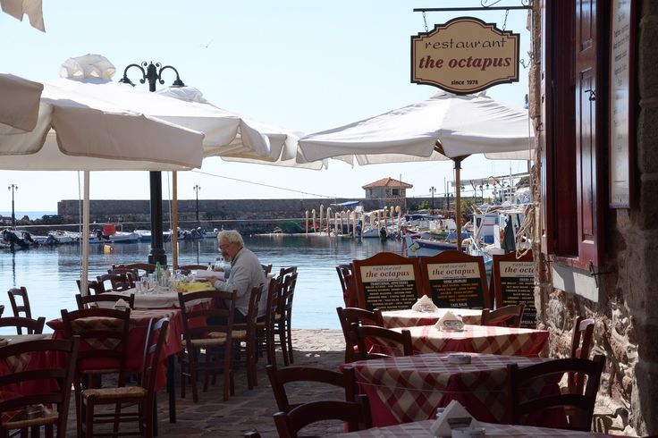 molyvos-lesbos-mygreecemytravels-com-blog-40 - Travel Greece Travel Europe