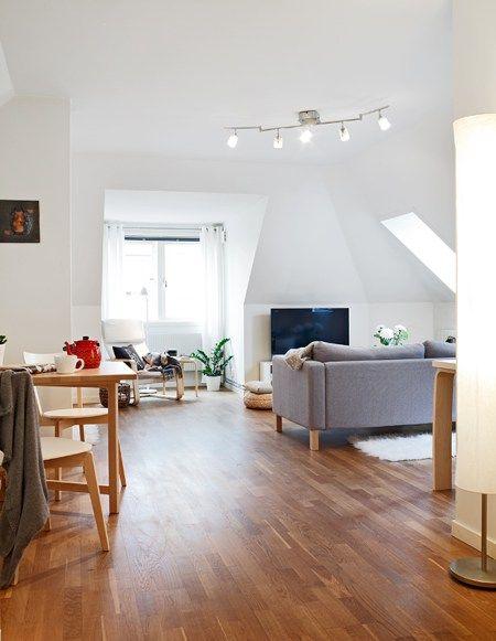 sofs de ikea muebles de madera de terraza muebles blancos decoracin ikea inspiracin salones ikea expedit