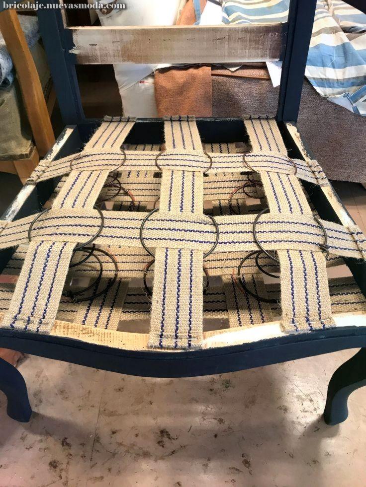 Excelente For Rent Stuhle Und Tische Diningroomtablechairs Manualidades De Reconversion Diningroomtablechairs Excelente Manualida In 2020 Stuhle Neu Beziehen