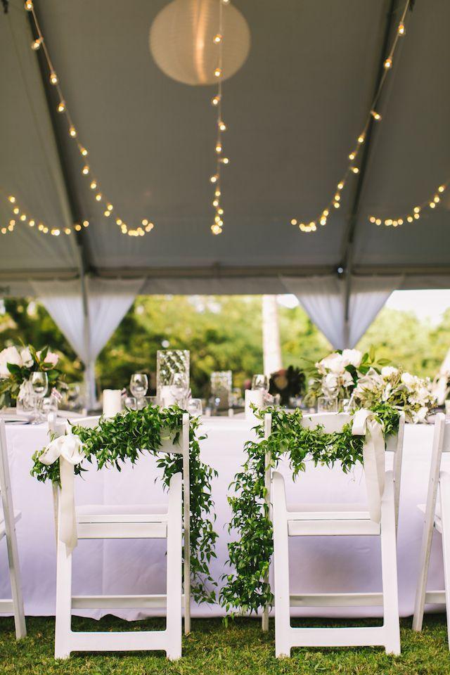 356 Best HAWAII WEDDINGS Images On Pinterest