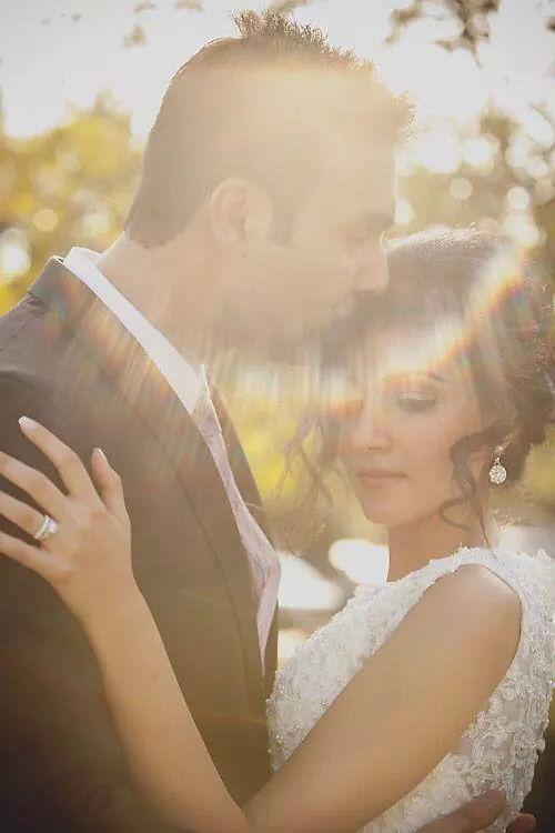 Nishita pawar wedding