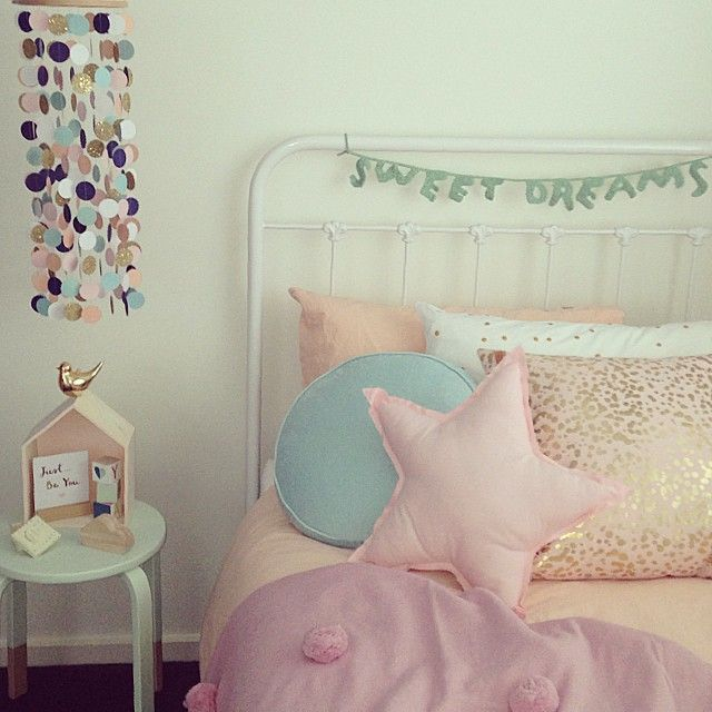 97 best images about kids 39 bedroom inspiration on