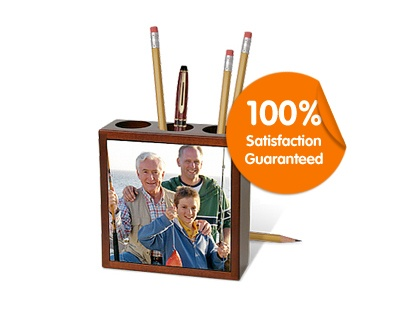 Father's Day - Desktop Organizer: Fathers Day, Father'S Day, Photo Gifts