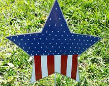 hagerstown july 4th yard sale