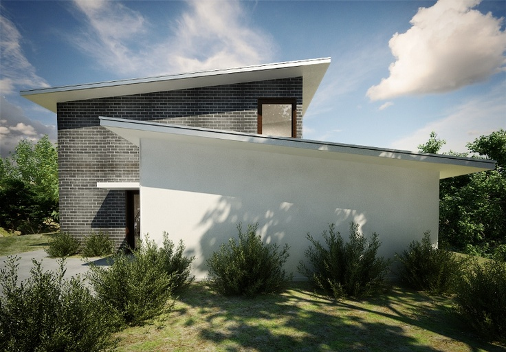 The Sabadell house plan. www.nusteel.com.au or 1800 809 331