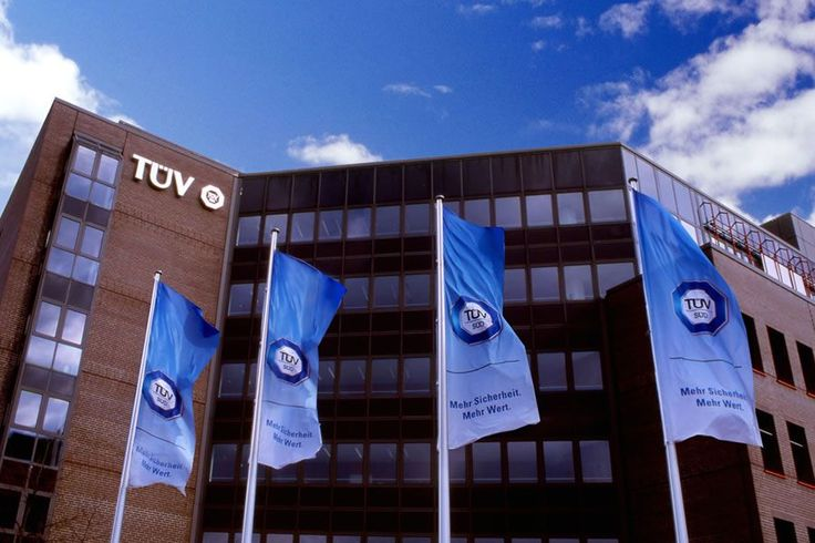 Millionenskandal um S&K Unternehmensgruppe: Ermittlungen gegen TÜV Süd