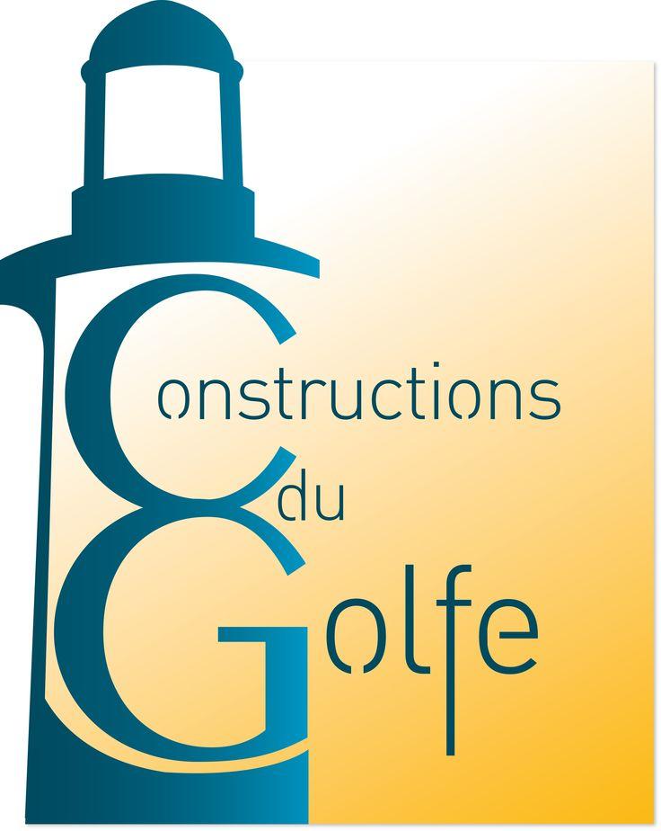 1000 id es propos de constructeur maison bretagne sur for Constructeur de maison 54