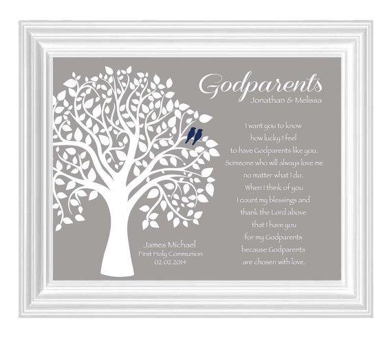 Best 25+ Godchild gift ideas on Pinterest | Baptism gifts, Baptism ...