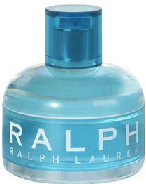 Mor ønsker sig en go duftevand - behøver ikke lige være denne....Ralph Lauren Ralph Eau de Toilette 30 ml - Matas Webshop