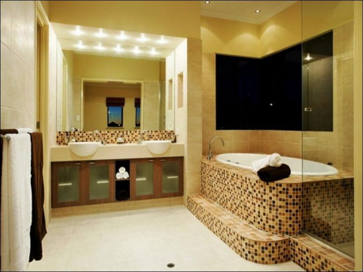 While Interior Decoration Gives Bathroom Styling A Whole New Meaning,  Arabic Bathroom Design Takes It To The Next Level.Here Are Some Arabic  Bathroom Ideas