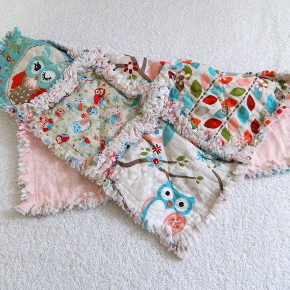 FindFindowl baby blanketat ShopStyle. Shop the latest collection ofFindFindowl baby blanketat ShopStyle. Shop the latest collection ofowl baby blanketfrom the most popular stores - all in one place.